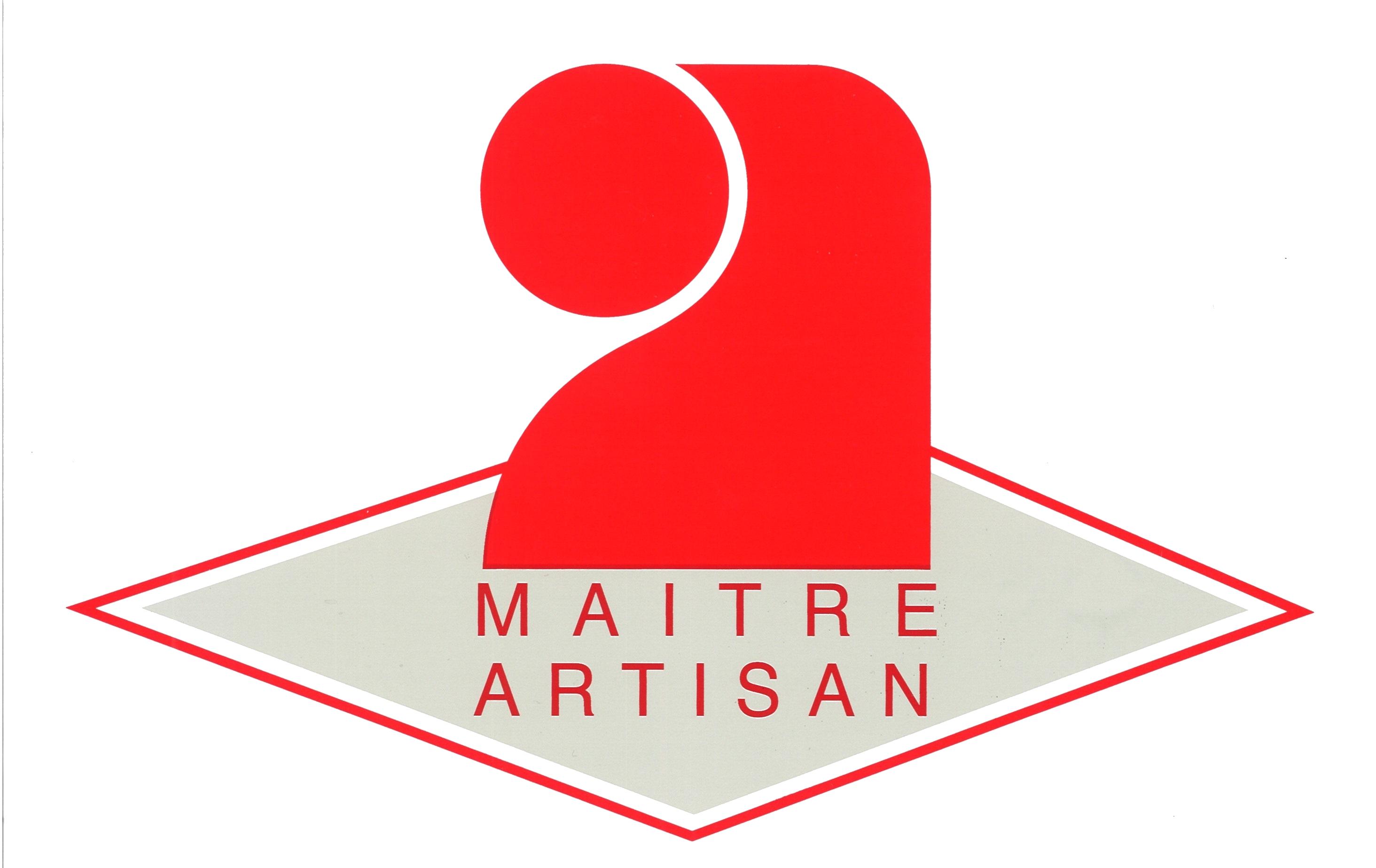 Maître Artisan